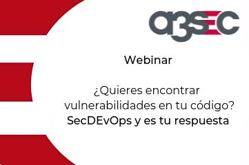 ¿Quieres encontrar vulnerabilidades en tu código_ SecDEvOps y checkmarx es tu respuesta (1)-2