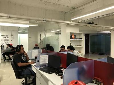 A3Sec-Oficina-Mexico
