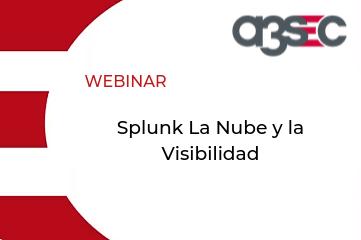 Webinar splunk La Nube y la Visibilidad-1