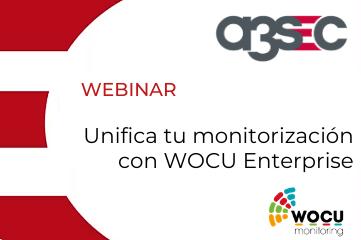 Webinar wocu enterprise-1