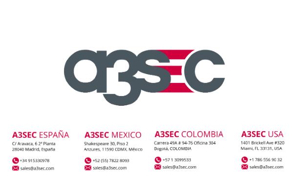 A3Sec-Corporativo-oct-2018