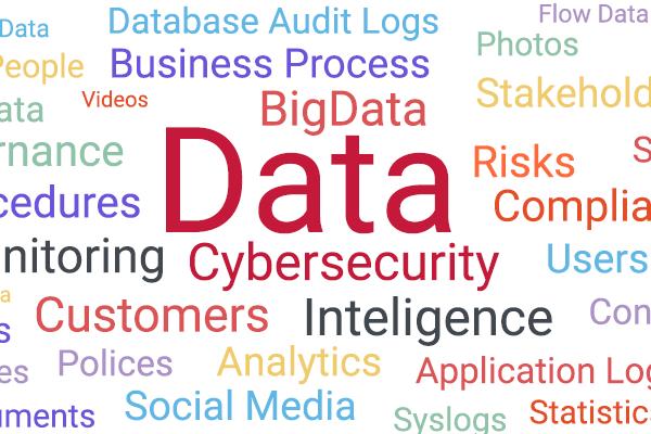 A3Sec-Datasheet