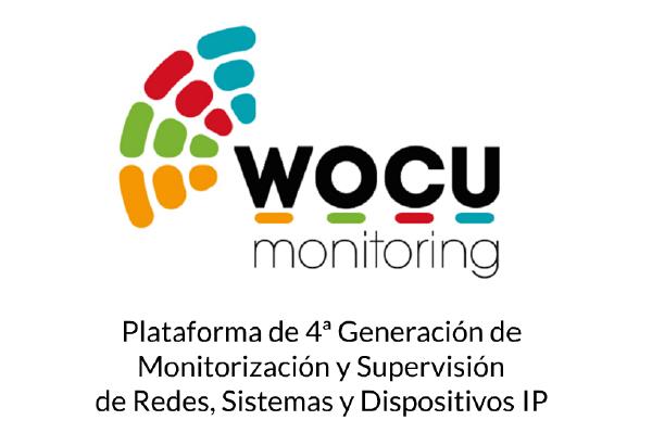 WOCU-Monitoring3
