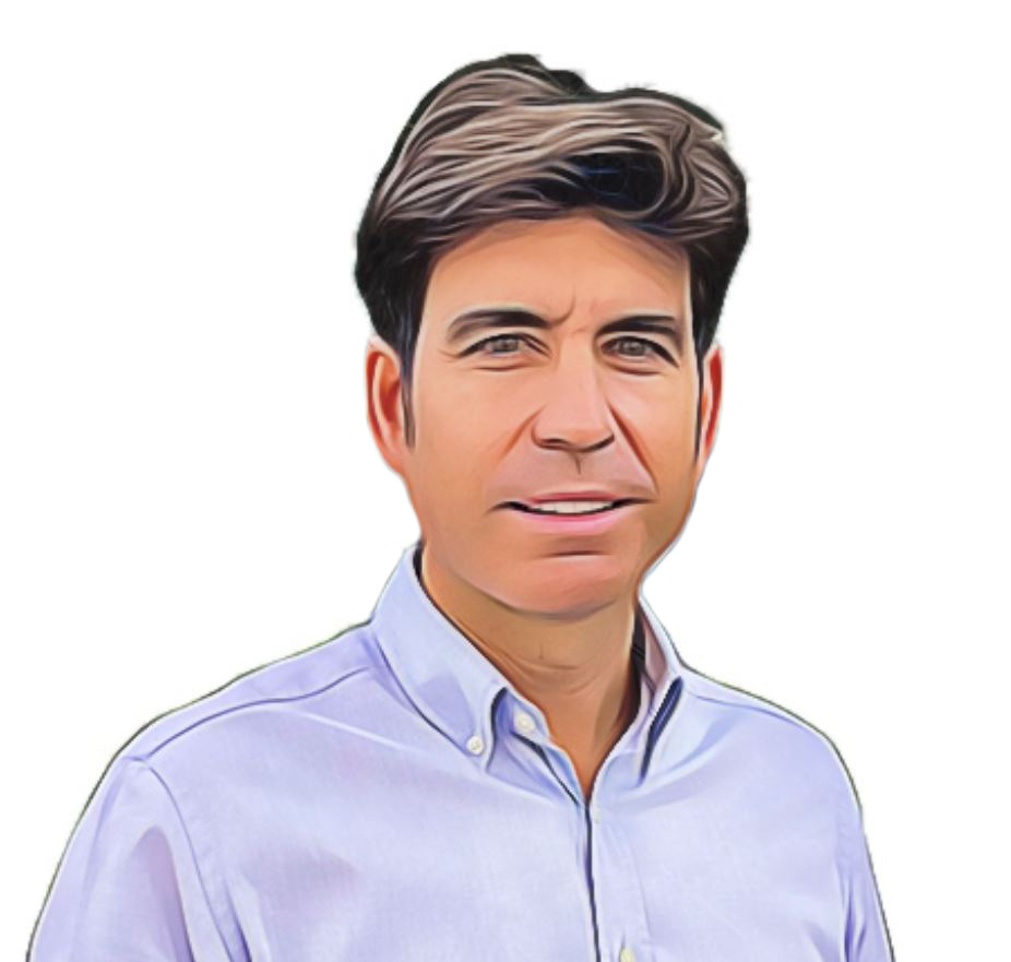 alejandro_de_la_pen__a_caricatura_2