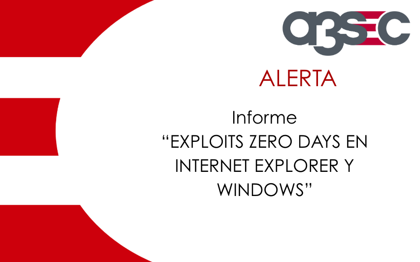 exploits zero days