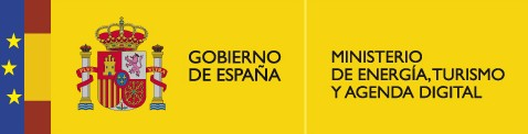logo-ministerio-de-energia-turismo-y-agenda-digital-web-1